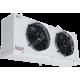 Воздухоохладитель 140AE6-B01 ED