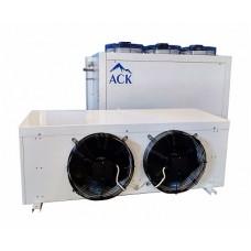 Сплит-система АСК  СС-11 ECO