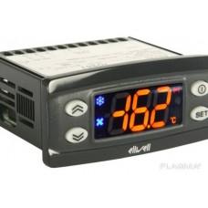 Контроллер Elivell ID Plus 961