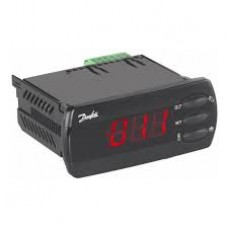 Контроллер  температуры EKC 202B (084B8691)